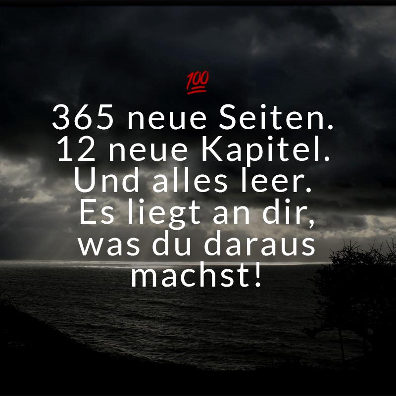 Sprüche Zum 12 Sprüche Zum 12 Geburtstag 2019 10 08