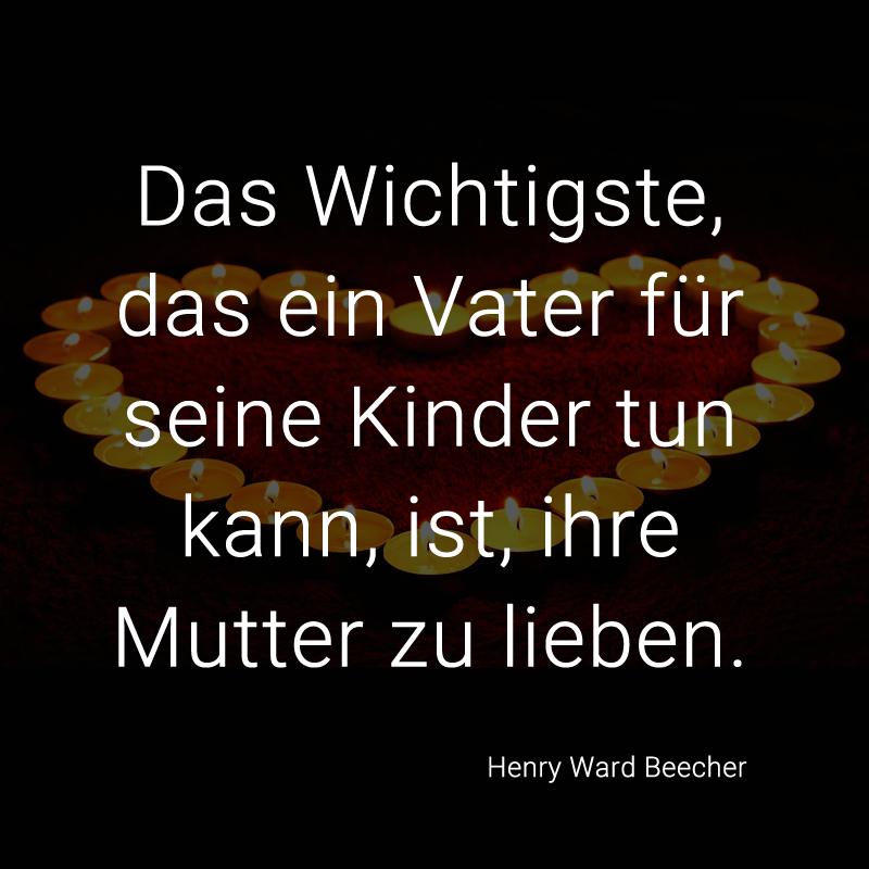 Spruche Fur Die Wahre Liebe.Spruch Wahre Liebe Kind Mutter Und Kind Spr He 2019 10 27