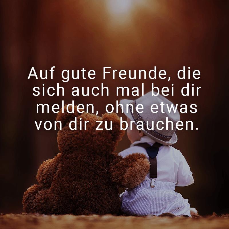 ᐅ Freundschaft Ist Wenn Man Beim Ersten Wiedersehen Nach
