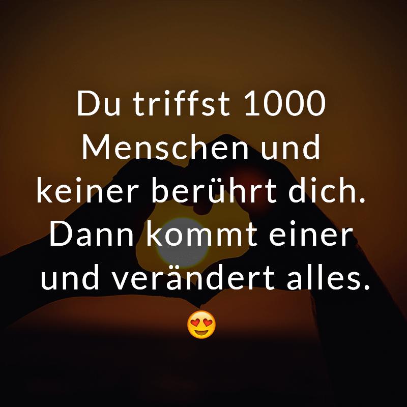 Top 100 Süße Sprüche Die Das Herz Berühren - zitate