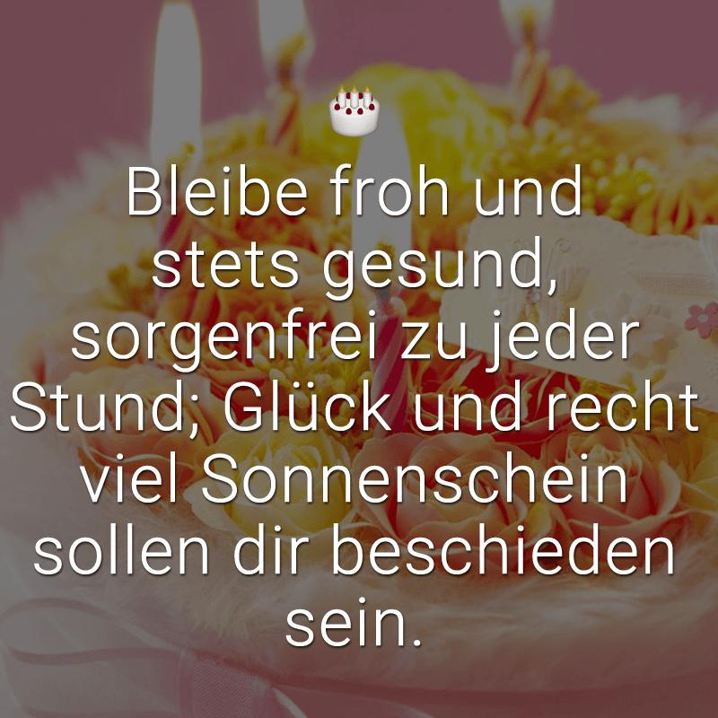 ᐅ Gluckwunsche Zum 60 Geburtstag Beliebt Lustig Kreativ