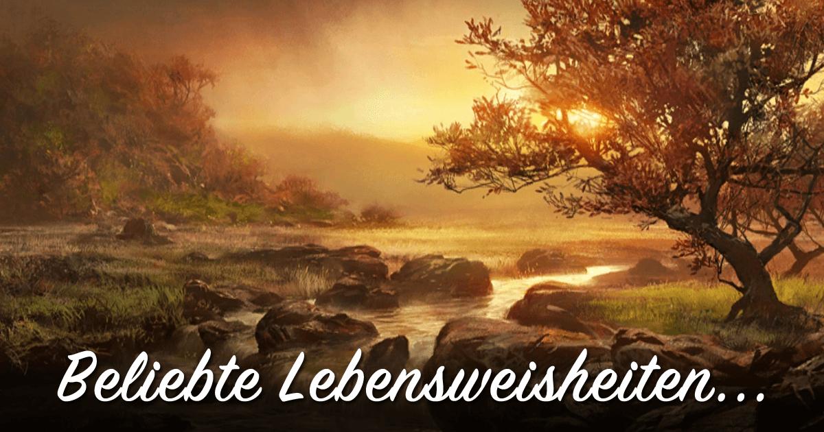 Image Result For Gute Zitate Reisen