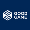 Goodgame