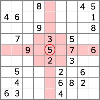 Sudoku Spielen Kostenlos Ohne Anmeldung