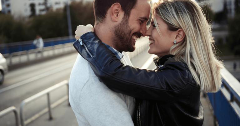 Frau sucht mann für partnerschaft