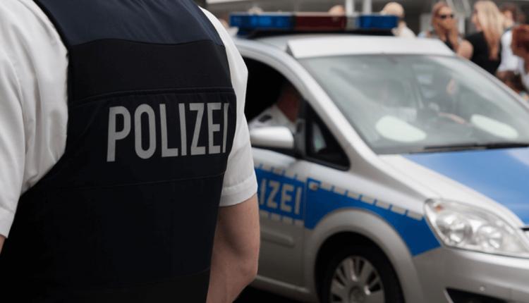 ᐅ Polizist Werden Voraussetzungen Und Tipps Mit Denen Du Es Schaffst