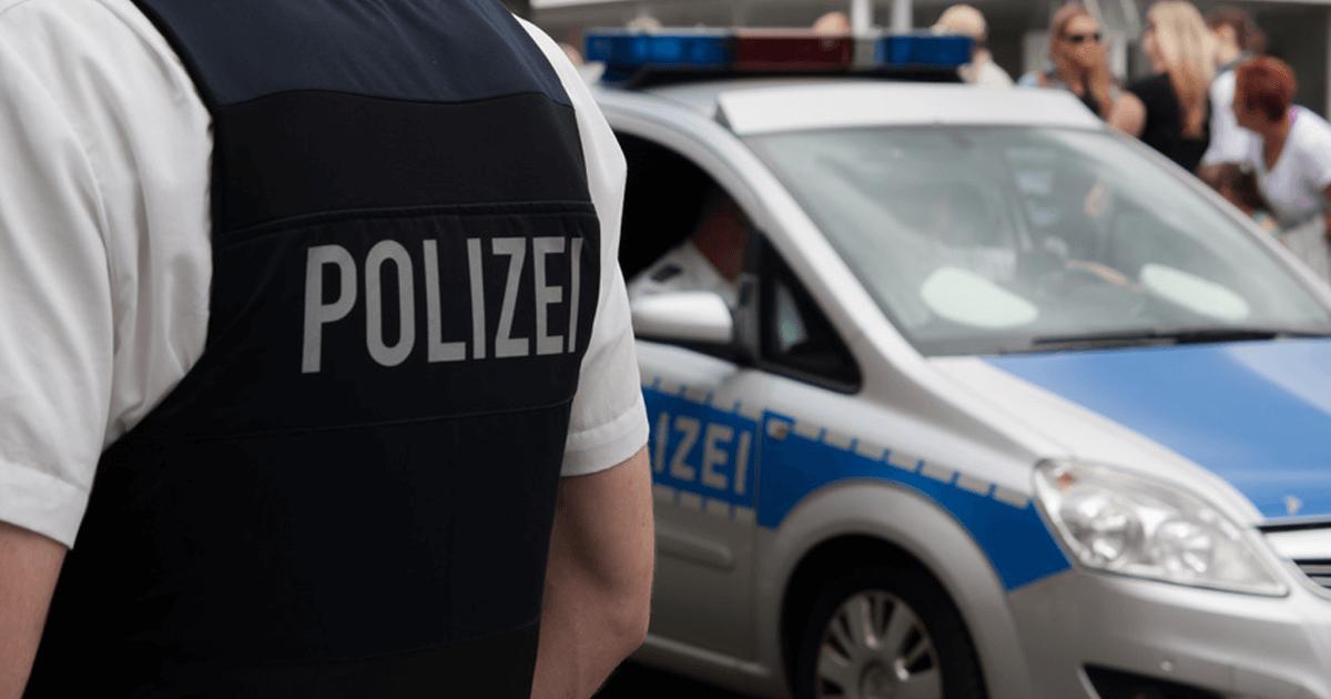polizist werden voraussetzungen und tipps mit denen du es schaffst - Polizei Bremen Bewerbung