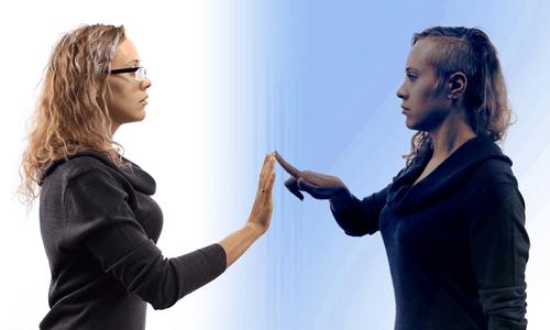 Einflüsse von außen – Chance oder Bürde?