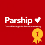 Parship Test