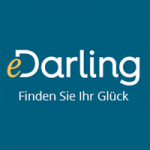eDarling Test