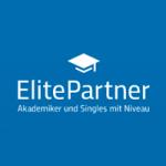 Elitepartner Test
