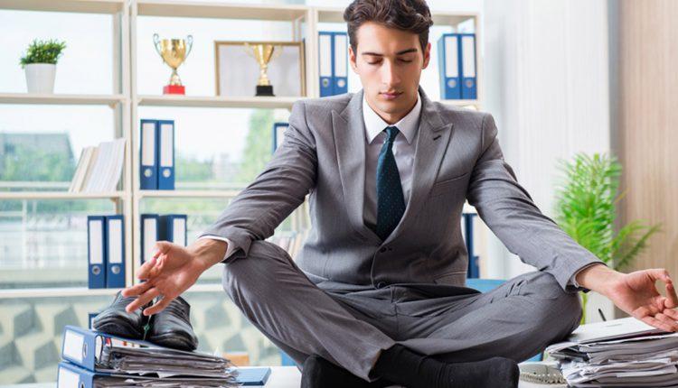 Die 10 besten Konzentrationsübungen