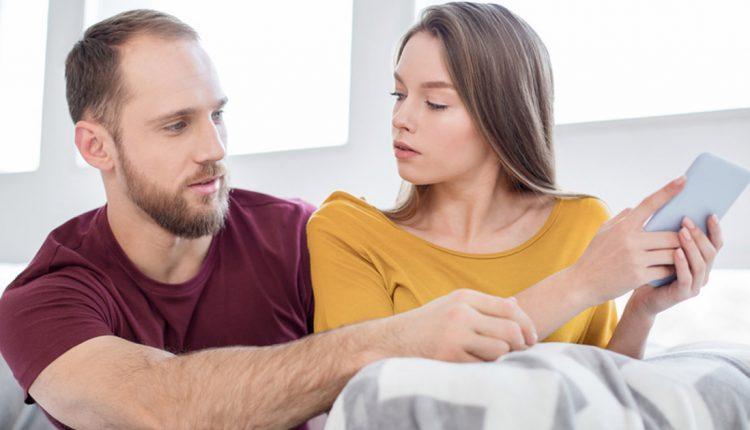 Kostenloses Dating komplett