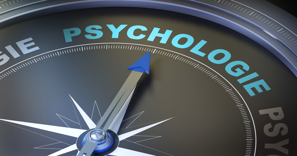 Fernstudium psychologie wichtige hinweise und berblick for Psychologie studieren voraussetzungen
