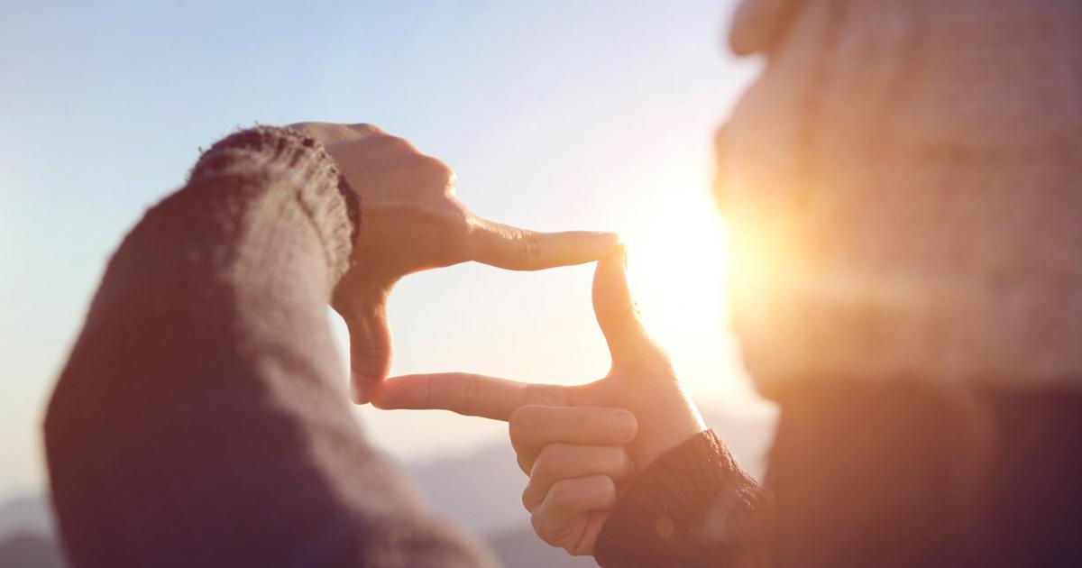 Bewusster durch den Alltag - So lässt du Ablenkungen keine Chance