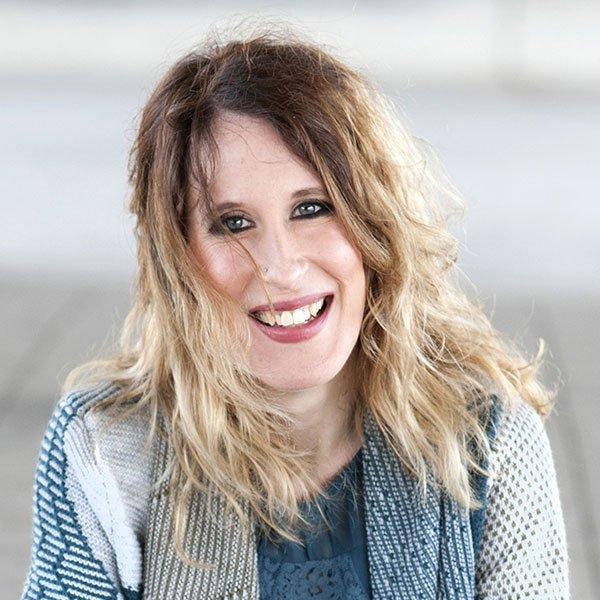 Patricia Schlösser-Christ