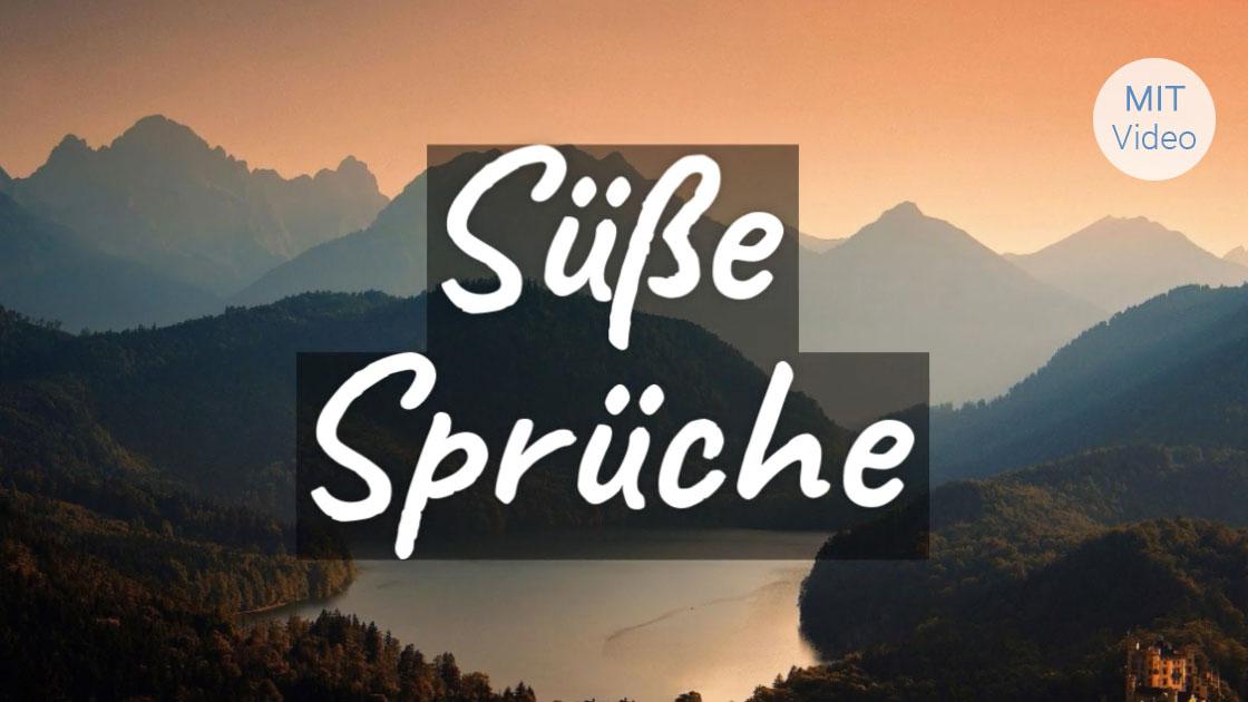 Spruche Blick In Die Zukunft.ᐅ Beliebte Susse Spruche